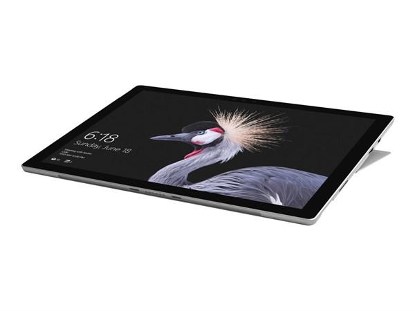 Microsoft SURFACE PRO LTE i5-7300U 4GB/128 GB SSD
