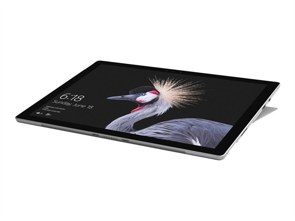 Microsoft SURFACE PRO LTE i5-7300U 8GB/256 GB SSD