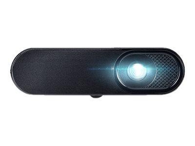 Acer C200 - DLP-projektor