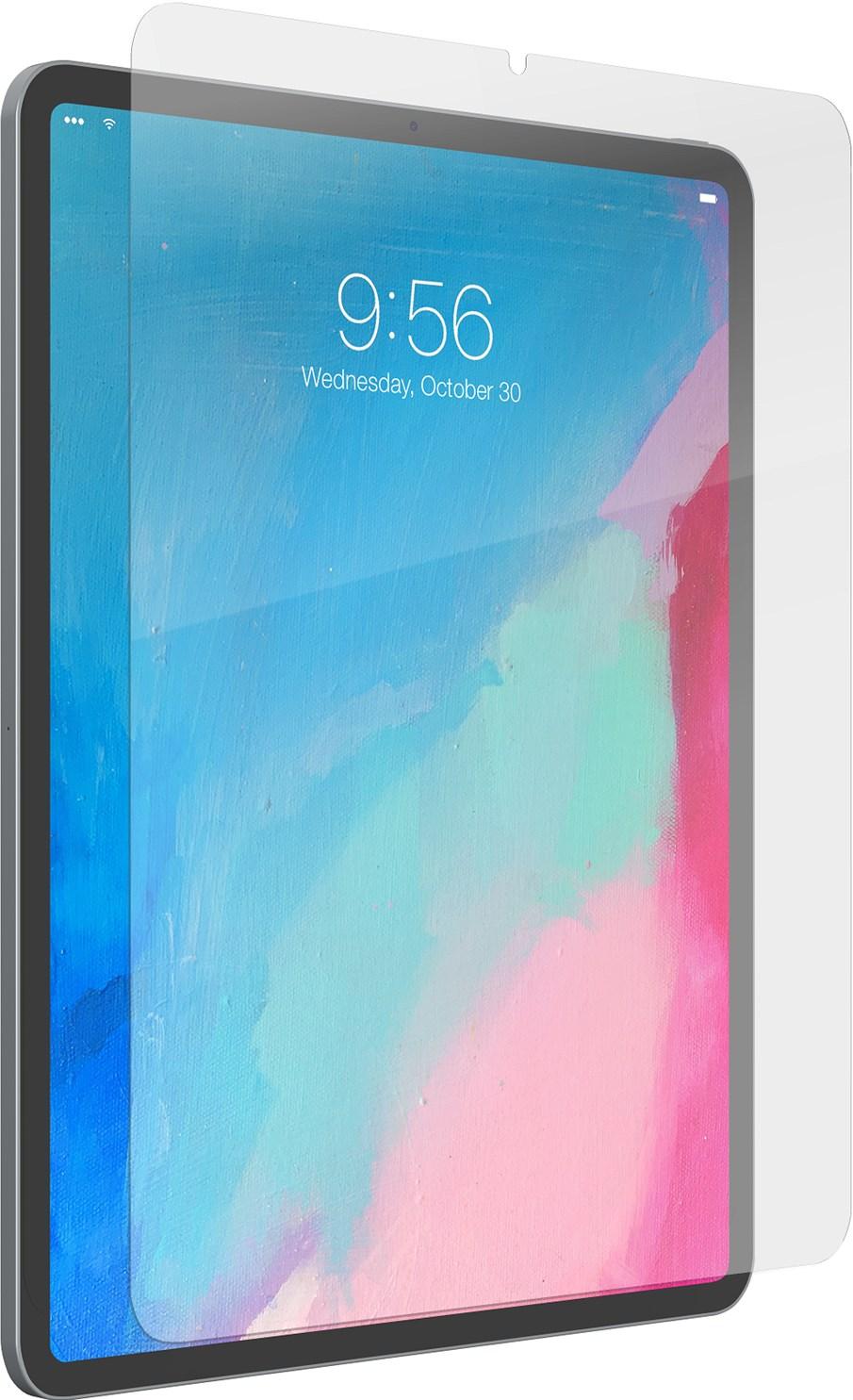Zagg Invisibleshield Glass Plus Screen Ipad Pro 11 (2018)