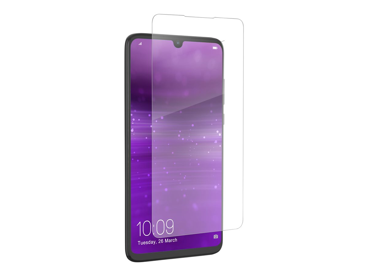 Zagg Invisibleshield Ultra Clear Hd Screen Huawei P30 Lite