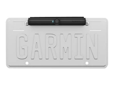 Garmin Bc 40 Wireless Backup Cam