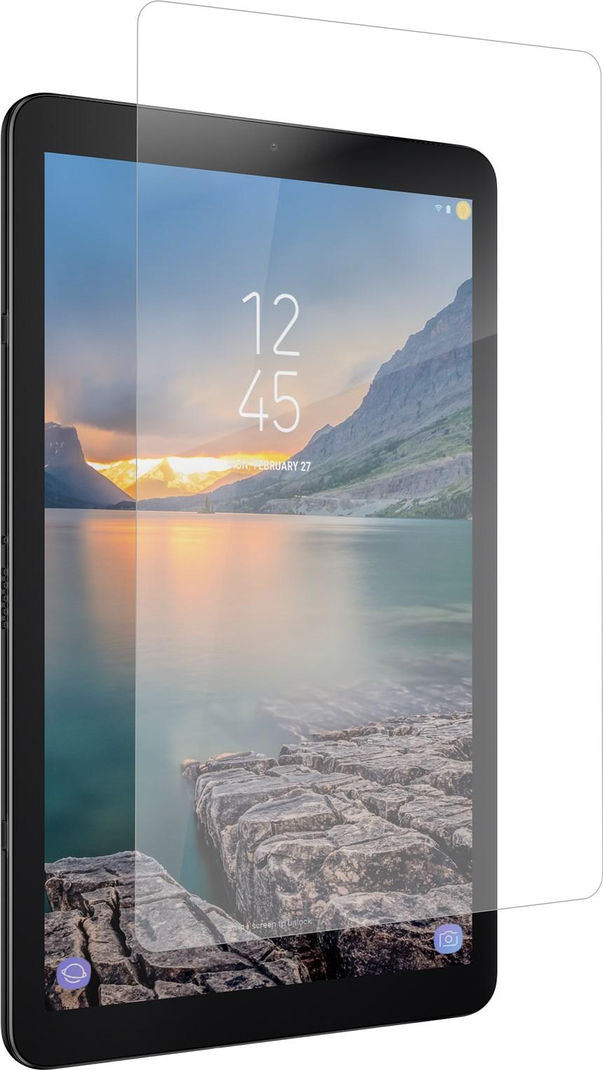 Zagg Invisibleshield Glass Plus Screen Samsung Galaxy Tab A