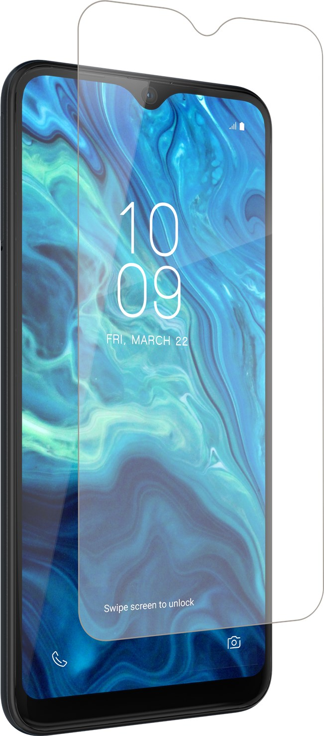 Zagg Invisibleshield Glass Plus Screen Samsung Galaxy A20e