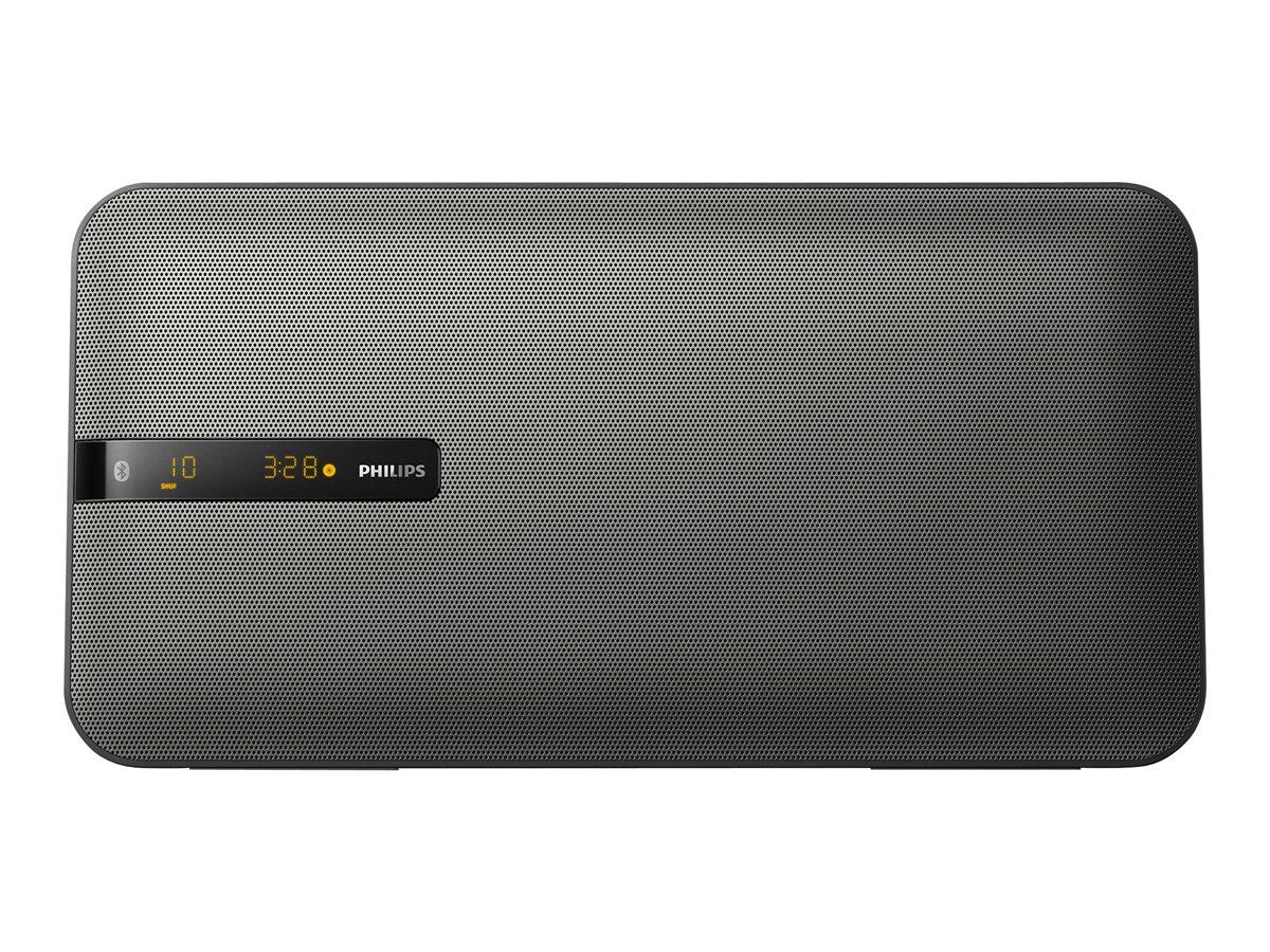 Philips BTM2660/12