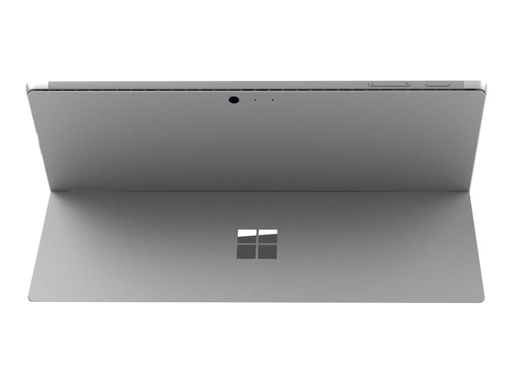 Microsoft SRFC PRO6 I7/8/256 PLAT ND