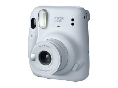 INSTAX INS MINI 11 WHITE EX D EU