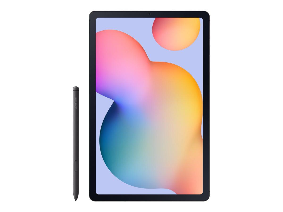 Samsung Galaxy Tab S6 Lite 10.4 P615 4G+Wifi 64Gb Oxford Gre