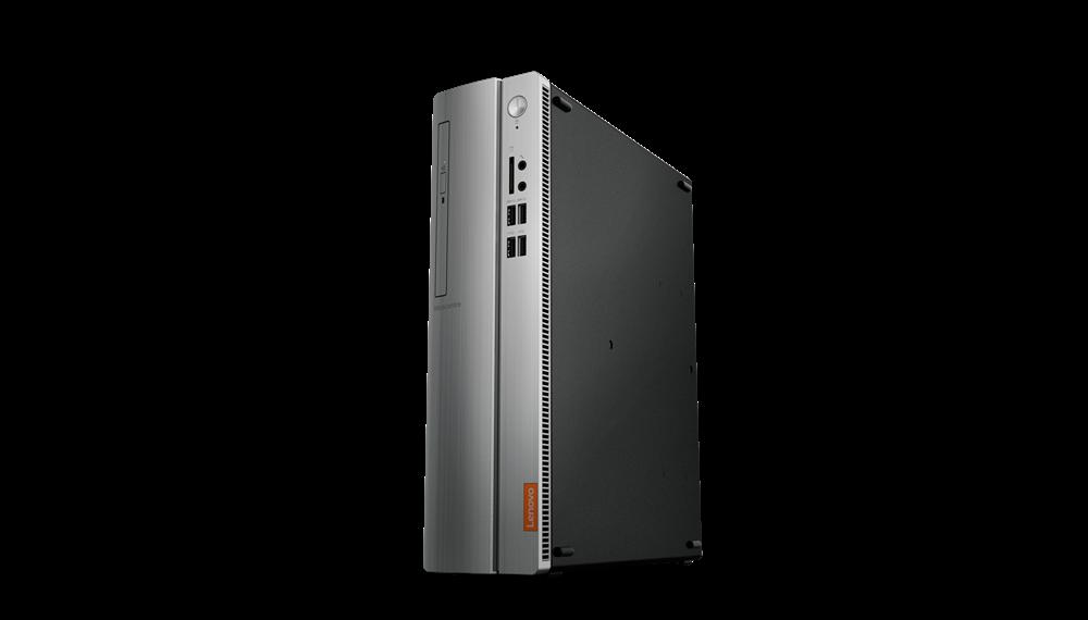 Lenovo Ideacentre A6 8/256  310S-08ASR - ELECTRA