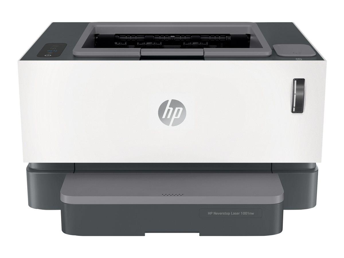 HP HP Neverstop Laser 1001nw