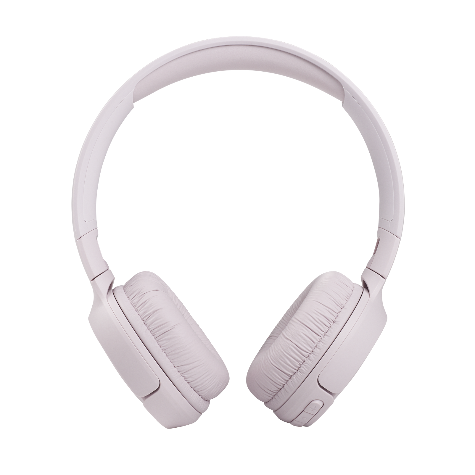 JBL Tune 510BT Rose