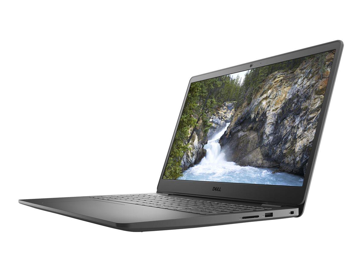 Dell VOSTRO 3500 I5-1135G7 2.4GH 15I 8 / 256