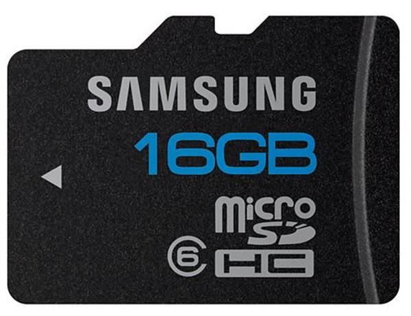 Samsung MB-MSAGA/EU