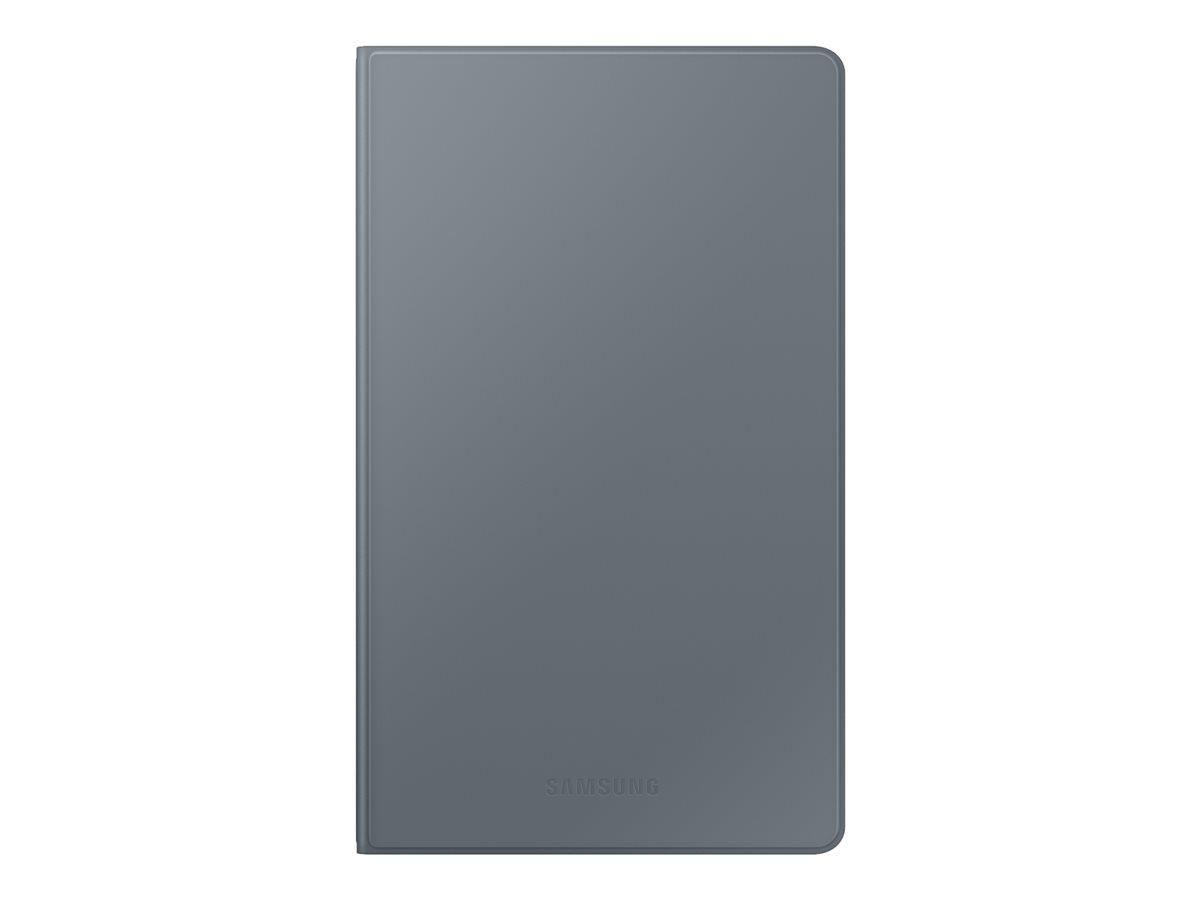 Samsung Book Cover Galaxy Tab A7 Lite EF-BT220 Dark Grey