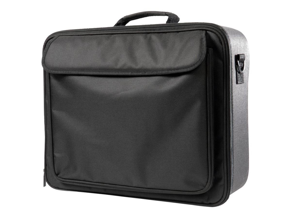 Optoma Carrying Case Projector 325x400x140mm